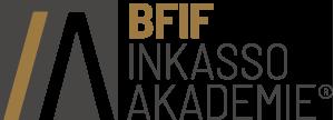 BFIF - Inkasso Akademie